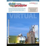 Global CemProducer 2 Proceedings 2020