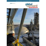 Global Cement Knowledge Base